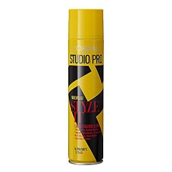 Studio/Pro Laque 75 ml Style It sur Les Looloos