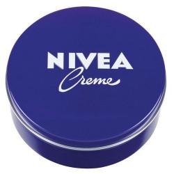 Nivea Creme 250 ml Original sur Les Looloos
