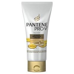 Shampooing Pantene Perfect Hydration 2 Min Kur sur Les Looloos