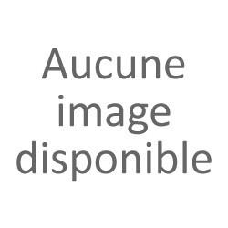 Chaussons bébé en Agneau Mérinos 16-24 MOIS Couleur ROSE sur Les Looloos